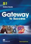 Gateway to Success B1 Student