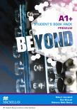 Beyond A1+ Student