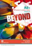 Beyond A2+ Student