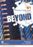 Beyond B1 Student