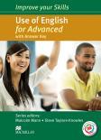 Improve your Skills: Use of English Student