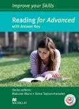 Improve your Skills: Reading Student