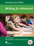 Improve your Skills: Writing Student