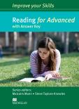 Improve your Skills: Reading for Advanced Student