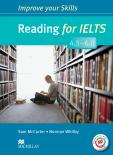 Improve Your Skills: Reading for IELTS 4.5-6.0 Student