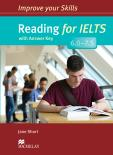 Improve Your Skills: Reading for IELTS 6.0-7.5 Student