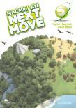 Macmillan Next Move Starter Level Teacher