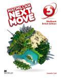 Macmillan Next Move Level 3 Workbook
