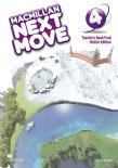 Macmillan Next Move Level 4 Teacher