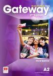 Gateway 2nd Edition A2 Student