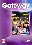 Gateway 2nd Edition A2 Student