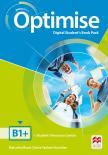 Optimise B1+ Digital Student