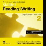 Skillful Level 2 Reading & Writing Digital Student