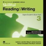 Skillful Level 3 Reading & Writing Digital Student