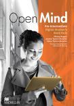 Open Mind Pre-Intermediate Digital Student