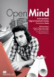 Open Mind Intermediate Digital Student