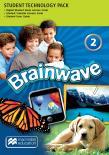 Brainwave 2 Student Technology Pack