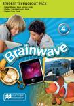 Brainwave 4 Student Technology Pack