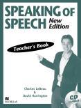 Speaking of Speech New Edition Teacher