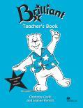 Brilliant 3 Teacher