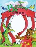 Brilliant 4 Pupil