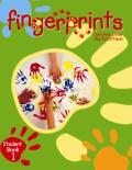 Fingerprints 1 Student