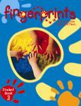 Fingerprints 3 Student