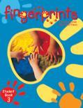 Fingerprints 3 Teacher