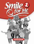 Smile for Me 1 Workbook
