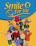 Smile for Me 5 Pupil