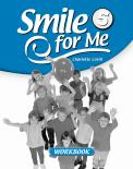 Smile for Me 5 Workbook