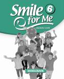 Smile for Me 6 Workbook