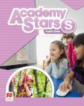 Academy Stars Starter Level Pupil