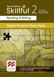 Skillful Second Edition Level 2 Reading and Writing Premium Digital Student's Book Pack