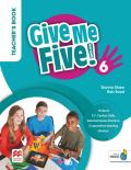 Give Me Five! Level 6 Teacher