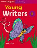 Young Writers 1