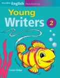 Young Writers 2