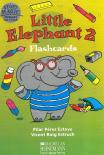 Mini Magic 2 Flashcards