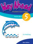 Way Ahead 5 Practice Book