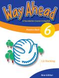 Way Ahead 6 Practice Book