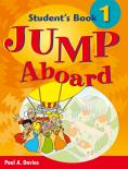 Jump Aboard 1 Student