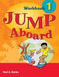 Jump Aboard 1 Workbook