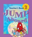 Jump Aboard 2 Teacher