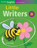 Little Writers B
