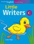 Little Writers C