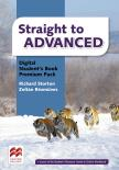 Straight to Advanced Digital Student