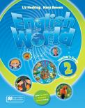 English World 2 Teacher