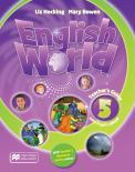 English World Level 5 Teacher