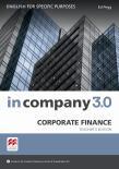 In Company 3.0 ESP Corporate Finance Teacher