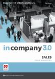 In Company 3.0 ESP Sales Student